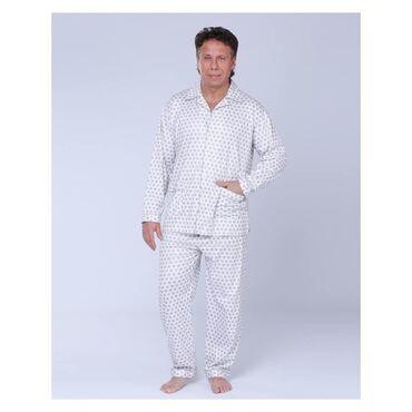 Домашние костюмы - Кыргызстан: Мужские пижамы  Производство Турция, Ташкент,Китай
