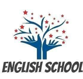 Уроки английского языка в Бишкек