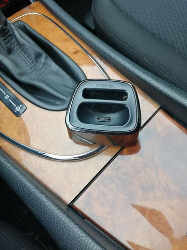Nokia 8800 sirocco podstavkasi son qiymet