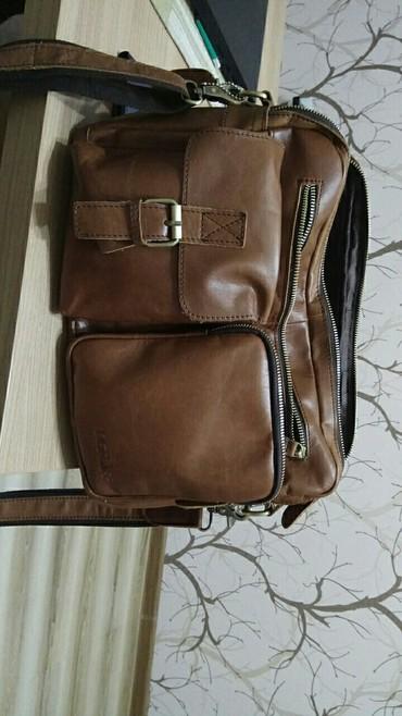 Срочно!!! продается очень ккчественная в Бишкек