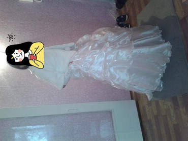 Свадебные платья - Кок-Ой: Свадебный платья