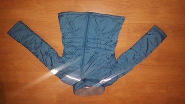 Pocopiano jakna vel. 152 - Prokuplje