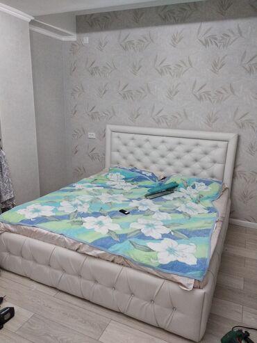 Мебель на заказ | Кровати | Бесплатная доставка