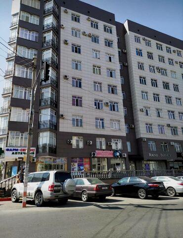 жк восток сити бишкек в Кыргызстан: Продается квартира:Элитка, Южные микрорайоны, 3 комнаты, 100 кв. м