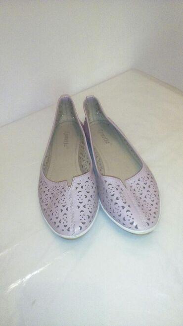 Обувь,женкая: розовые туфли лёгкие нога не потеет качественные,в