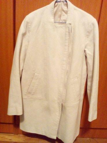 Pet jakni odgovaraju veličini l.Mogu i pojedinačno da se kupe... - Ruma - slika 3
