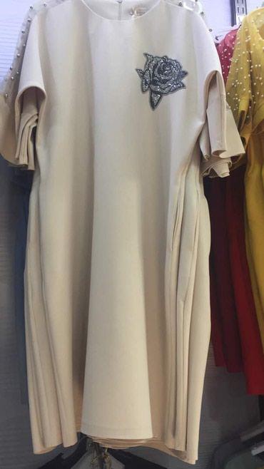 Продаю оптом платья. в Бишкек