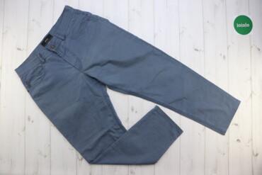Чоловічі штани Brax    Довжина: 99 см Довжина кроку: 68 см Напівобхват