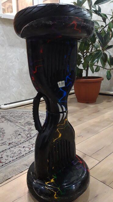 Гироскутер без комплекта цена 6000 сост идеал