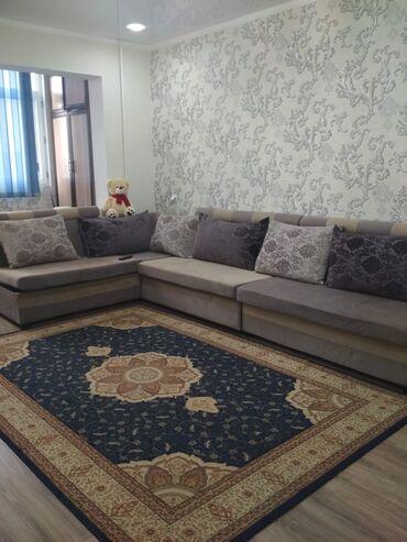 Видеокамеры qihan - Кыргызстан: Продается квартира: 1 комната, 44 кв. м