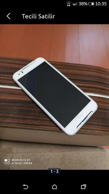HTC - Azərbaycan: Tecili satilir