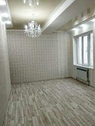 Отделочные работы;ремонт квартир,домов.качественно не дорого!Бишкек и