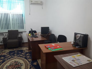 """авизо недвижимость в Кыргызстан: """"агентство недвижимости вариант кей джи""""менеджер по работе с клиентами"""