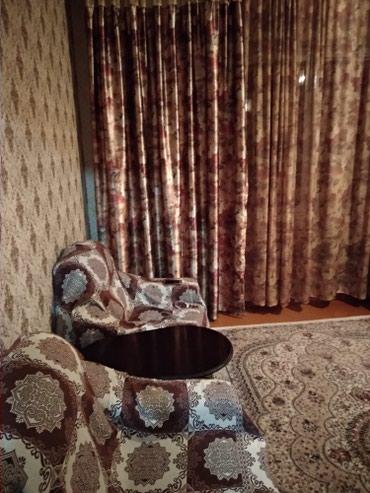 Продажа квартир в бишкеке аламедин 1 - Кыргызстан: Гостиница Аламедин-1 Квартира отдельная чисто, уютно документы предост