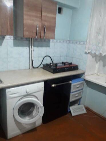 купить кв в бишкеке in Кыргызстан | АВТОЗАПЧАСТИ: Индивидуалка, 2 комнаты, 46 кв. м Не затапливалась, Раздельный санузел, Угловая квартира