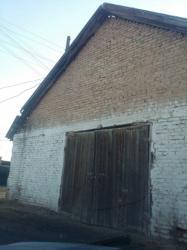 Участок почти 1 га. + 12 соток под строительство дома в Сокулук