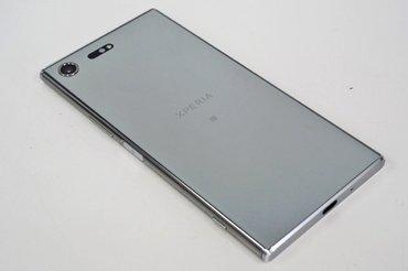 Продаю Sony XZ premium. ОБМЕНА НЕТ!!!  в Токмак