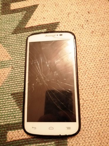 Alcatel OneTouch Pop C7 - Bakı