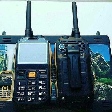 Motorola e1120 - Azerbejdžan: Raçiya və Mobil Telefon   ŞoooK ŞoooK Şoook