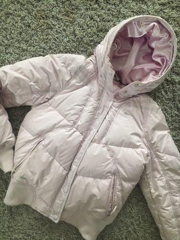 Jakna duzina grudi - Srbija: Nike original jakna Malo nosenaduzina 62cm Rukav 66cm Sirina 50cm