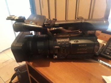 Видео камера в Узген