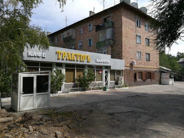 сдаю фаст фуд в Кыргызстан: Сдаю в аренду Кафе. г.Токмок расположение в центре напротив Мэрии