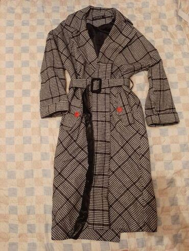 11076 объявлений: 1. Пальто весна осень 2. Куртка. Зимняя Забрать можно по адресу: 12