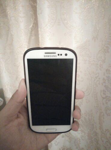 Samsung-a-3 - Кыргызстан: Самсунг,, S3 доус.есть обмен на редми нот 3!!! В идеальном и сомнений
