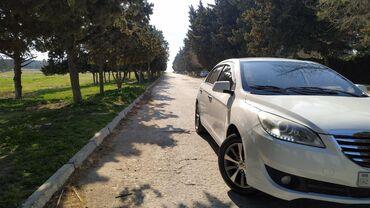 80cc motor - Azərbaycan: LIFAN Cebrium (720) 1.8 l. 2015 | 248900 km