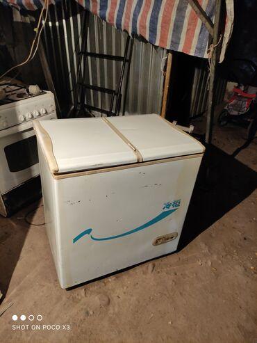 Морозильник в отличном рабочем состоянии 180 л ! Работает отлично!