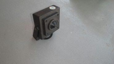 Породам камера видеонаблюдения в Беловодское