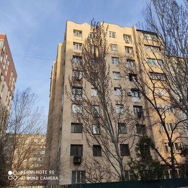 Продается квартира: Индивидуалка, Джал, 3 комнаты, 85 кв. м