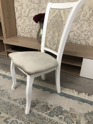 шредеры 12 14 на колесиках в Кыргызстан: Продаю стол Дл -3 метра, можно укоротить до Дл 2,5 метра! Материал