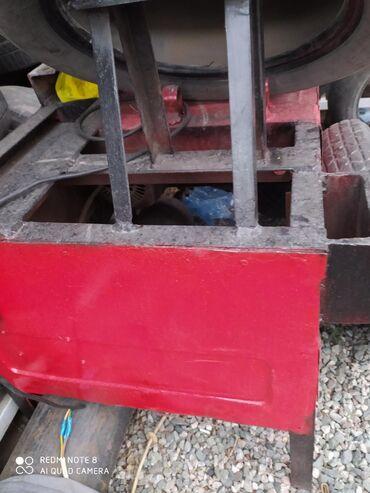 вулканизация оборудование в Кыргызстан: Продаю вулканизацию полный комплект шиномонтаж станок, балансировка