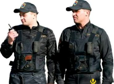 Bakı şəhərində Tecili muhafizeye beyler teleb olunur emek haqqi 250-300-350-400 azn