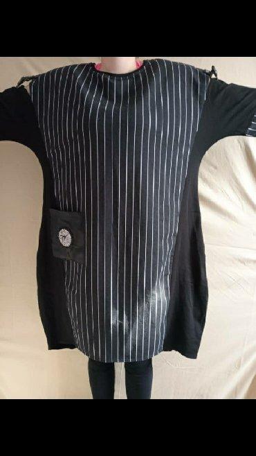 кружевное платье большого размера в Кыргызстан: Размер 54;Новое шикарное стильное платье ; большой размер