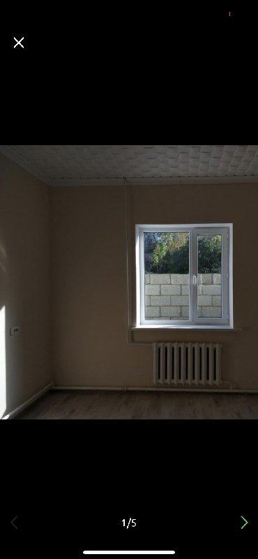 Сдается квартира: 4 комнаты, 100 кв. м, Балыкчы