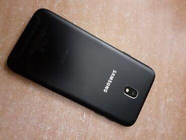 Mobilni telefoni - Kursumlija: Novo Samsung Galaxy J7 2017 32 GB crno
