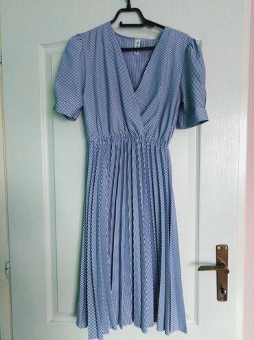 Dress Business 0101 Brand L