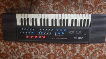 Музыкальные инструменты в Лебединовка: Синтезаторы