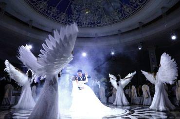 Яркие и Эксклюзивные танцы!!! в Бишкек