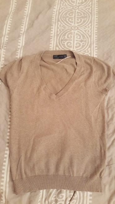 Ženska odeća | Priboj: Zara džemper