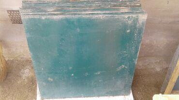 Продаю стекла крашеные размер 70×70. 20 штук,цена 250 сом за одно