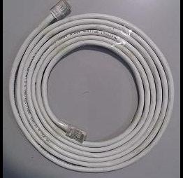 Сетевой кабель STP Micronet SP1103E длиной 3м в Бишкек