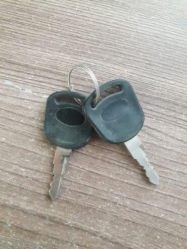 Находки, отдам даром - Новопавловка: Найдены ключи в Новопавловке р.он 2й школы