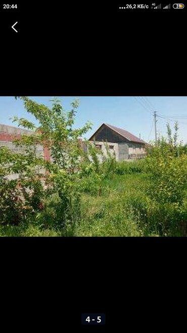 Сдам в аренду - Нарын: Сдается квартира: 3 комнаты, 38 кв. м, Нарын