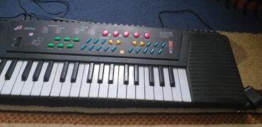 Синтезаторы - Беловодское: Продаю.1000 с синтезатор