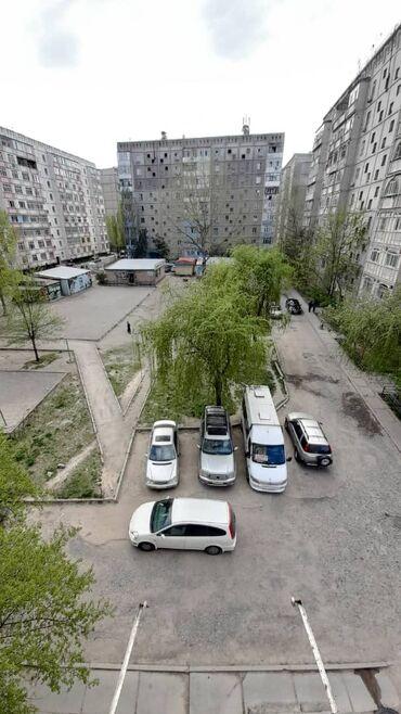 4 комнатные квартиры в бишкеке цена в Кыргызстан: Продаю 3 комн. квартиру 106 серии в мкр. Тунгуч Продаётся просторная