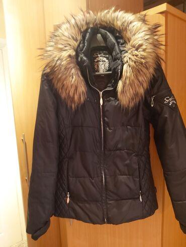 Acer z110 - Srbija: Original Etirel Safire sportska jaknaza prelazni period. Nosena je