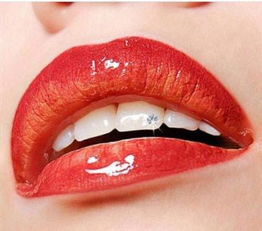 """стоматологических услуг в Кыргызстан: """"Dental Studio"""" Все виды стоматологических услуг ! - Брекет системы"""